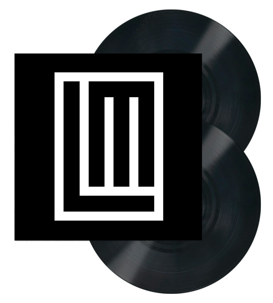 Lindemann F & M vinyl