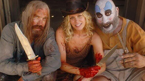 Rob Zombie Supposedly Working On The Devil's Rejects Follow-Up