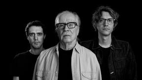 John Carpenter Unleashes Two-Song Single 'Skeleton'