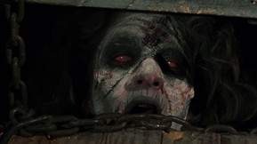 New 'Evil Dead' Being Developed by 'The Hole in the Ground' Director Lee Cronin