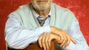 Italian Director, Umberto Lenzi Passes Away At 86