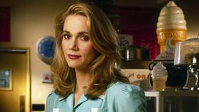 'Twin Peaks' Actress Peggy Lipton Has Passed Away