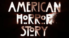 "FX Renews ""American Horror Story"" For Three More Seasons; Sarah Paulson To Return"