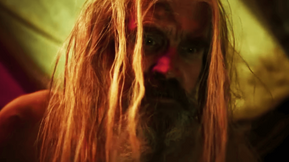 Rob Zombie's '3 From Hell' Will Return To Theaters For One More Night