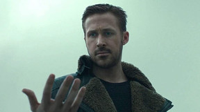 Leigh Whannell Possibly Directing New 'Wolfman' Movie Starring Ryan Gosling