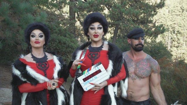 Dragula Season 2 Episode 5 Review