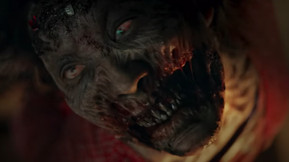 """[Trailer] Netflix's Korean Horror Series """"Sweet Home"""" Unleashes a Monster Pandemic This Month"""