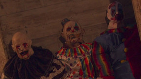 [Trailer] The Abaddon Hotel Once Again Opens Its Doors In 'Hell House LLC 3'