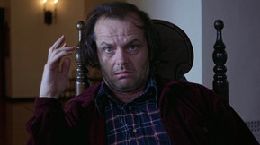 4K Restoration Of Stanley Kubrick's 'The Shining' To Screen At Cannes Film Festival!