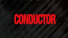 Ambitions Of Musical Stardom End In Mayhem In Alex Noyer's Short Film 'Conductor'
