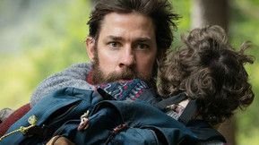 'A Quiet Place' Receives Oscar Nomination For Best Sound Editing