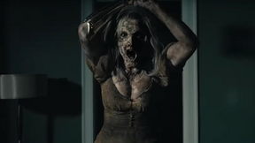 """[Trailer] Disturbing Stories Come to Life in Quibi's Series """"50 States of Fright"""""""