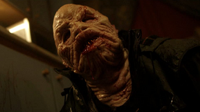 'The Barge People' Brings Lovecraftian Flesh-Eating Mutants Home This August [Trailer]