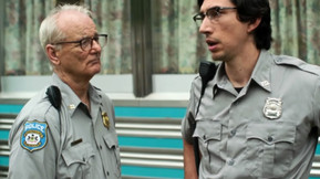 Jim Jarmusch's Zombie Movie 'The Dead Don't Die' Will Open This Year's Cannes