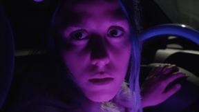 [Review] Scott Dunn's 'Mandao Of The Dead'
