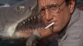 Mondo Has Repressed 'Jaws' Soundtrack on Vinyl for 45th Anniversary