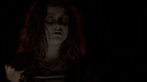 'Reawakened' Trailer Harbors the Spirit of a Centuries-Old Witch