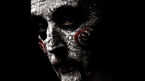 """""""The Game Continues"""" This January When 'Jigsaw' Releases On Home Media"""