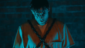 [Trailer] John Carpenter-Esque 'Black Site' Acquired For April Release