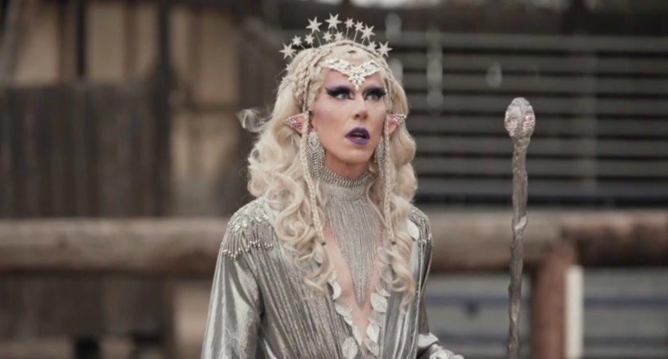 Dragula Season 3 Episode 4 Review