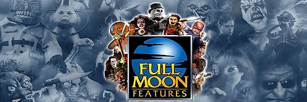 Full Moon And Tubi TV Team Up To Stream Free Classic Horror