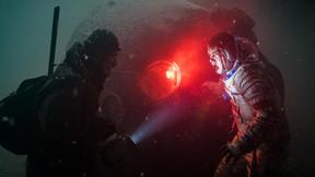Creature Feature 'Sputnik' Brings an Alien Parasite to Earth This August [Trailer]