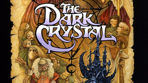 'The Dark Crystal' Is Returning To Theaters In February