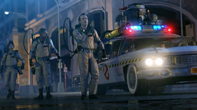 [Trailer] 'Ghostbusters: The Video Game' Has Been Remastered For PC And Consoles