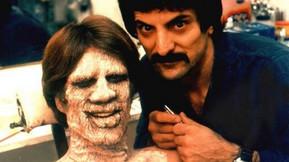 Tom Savini Directed An Episode Of Shudder's 'Creepshow' Series