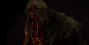 """""""Descend Beyond"""" Spotlight Trailer Reveals Details About the New 'Dead by Daylight' Chapter"""