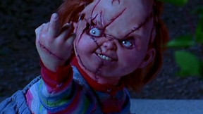 In Case You Were Worried, Chucky Can Say Fuck On SYFY