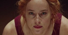 [Trailer Review] 'Suspiria'