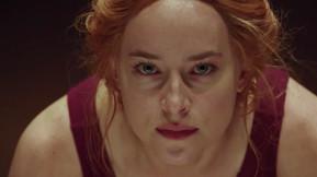 [Trailer Review] 'Suspiria'