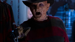 'The Goldbergs' Episode Starring Robert Englund As Freddy Gets Synopsis, Images And Air Date
