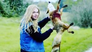 Lords of Chaos Jonas Åkerlund Teaser Trailer