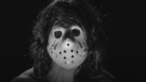 """The Merkins Parody Danzig's """"Mother,"""" With Assistance From Jason Voorhees"""