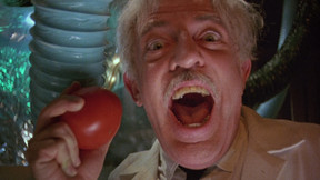 'Return of the Killer Tomatoes' and 'Crystal Eyes' Join the Arrow Video Channel in September