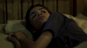 [Review] Rudy Riverón Sánchez's 'Is That You?' Is A Brilliant Cuban Horror Film