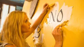 Trailer & Poster For 'Ouija House' Starring Tara Reid & Dee Wallace