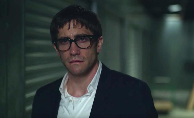 Velvet Buzzsaw Trailer Netflix