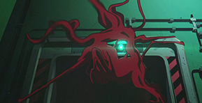 Devolver Digital Becomes the Monster with Animated Launch Trailer for 'Carrion'