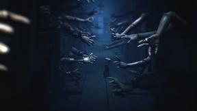 'Little Nightmares II' Reveals Halloween-Themed Trailer and Online Exclusive Bundle