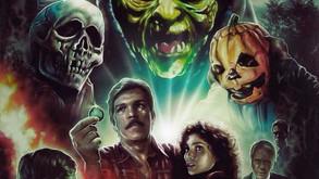 Halloween III: Season Of The Witch Turns 35