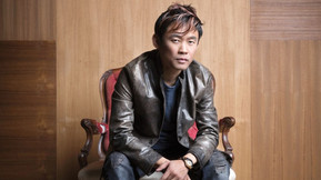 """James Wan Says His Next Horror Film Is An """"Original Idea"""" With """"Old School, Practical"""