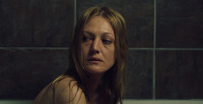 Heart-Wrenching Drama 'The Swerve' Gets New Trailer Ahead of September VOD Release