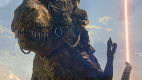 [Trailer] 'Iron Sky: The Coming Race' Is Finally Coming Out This Year!