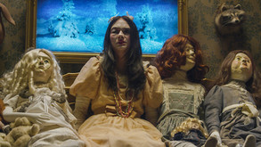 [Review] 'Incident In A Ghostland' Is An Intense, Memorable Ride From Writer/Director Pascal Laugier