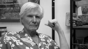Oscar-Winning 'Critters' And 'Return Of The Living Dead' Effects Artist Gene Warren