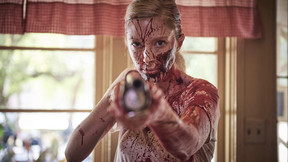 'Killer Kate!' Red Band Trailer Delivers A Whole Lotta F*ck Yeah!