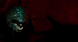 Slaughterhouse Rulez Simon Pegg Nick Frost Trailer
